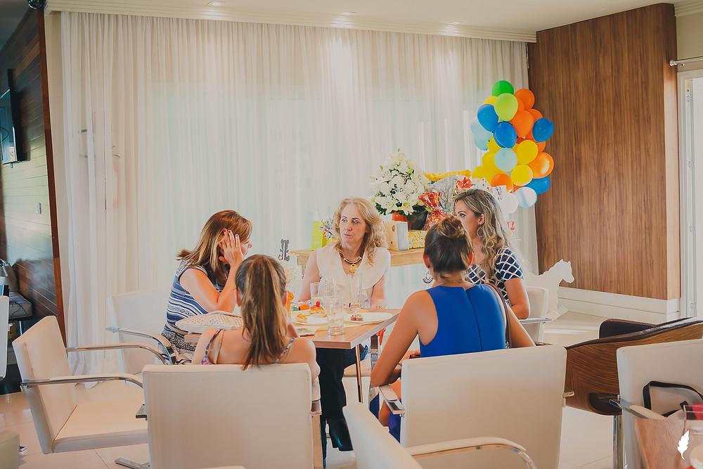 fotografia infantil em curitiba - adrieli cancelier - festa infantil