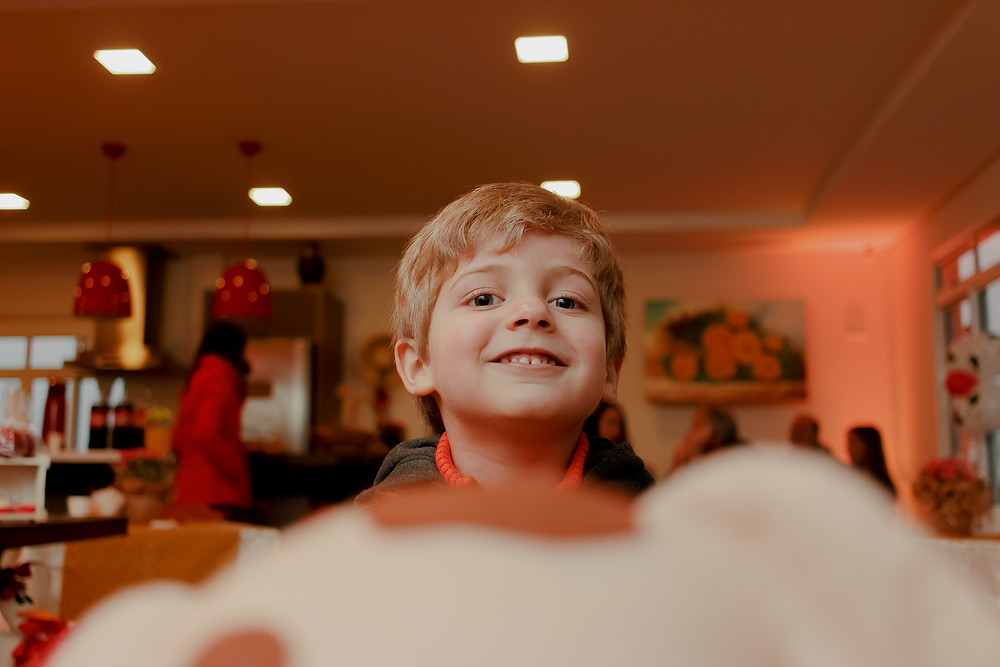 festa-infantil-4-anos-curitiba