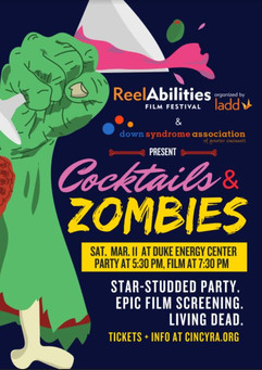 cocktails and zombies.JPG