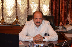 Jalaladdin Gasimov - Shollers Archive