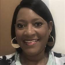 Joyce Stimpson, Waco ISD
