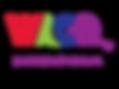 WFFIFF_final logo_color.png