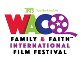 WFFIFF_TFNB_final logo_color.png