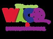 WFFIFF_TFNB_final logo_color.png