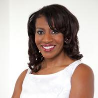 Dr. Tyrha M. Lindsey-Warren