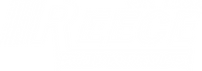 Alicia Reece Logo - white-01.png