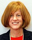 Terry Elder | Associate State Director