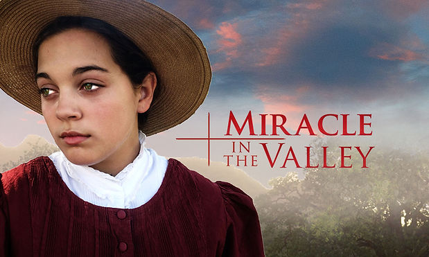 miracle in the valley.jpg