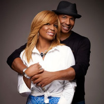 Vivian and Ray Chew - Directors - Two Beats One Soul.jpg