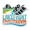 lakefront film fest.jpg