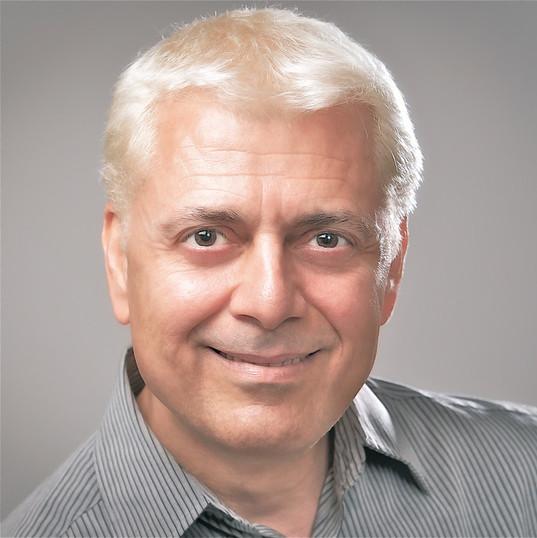 Mahmoud Shoolizadeh
