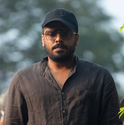 Aashiq Abu - Director - Virus