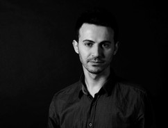 Bekir Bulbul - Director - My Short Words