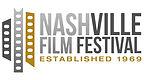 2018-NashFilm-Logo-for-Sponsor-Page-Web.