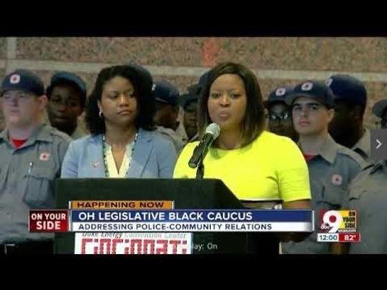Black Caucus.jpg
