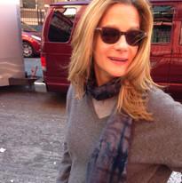 Jill Salvino - Director - Between The Shades.jpg