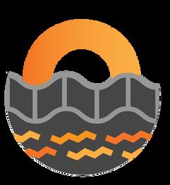 OTRIFF Logo variation-81.png