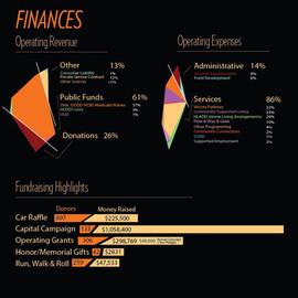 ladd finance page.JPG