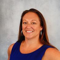 Michelle Cyr | Associate State Director