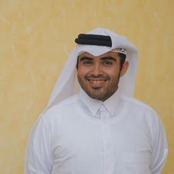 Mohamed Al Mahmeed