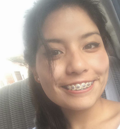 Allison Villaizán