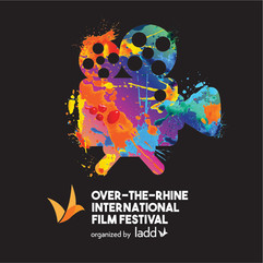OTR Film Fest Stickers-10.jpg