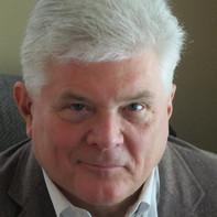 Prof. Robert Darden