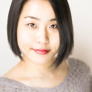 Yuko Kudo