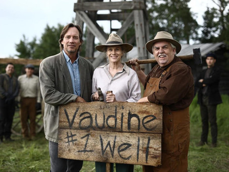 Reel values: Waco Family & Faith Film Fest debuts at Hippodrome
