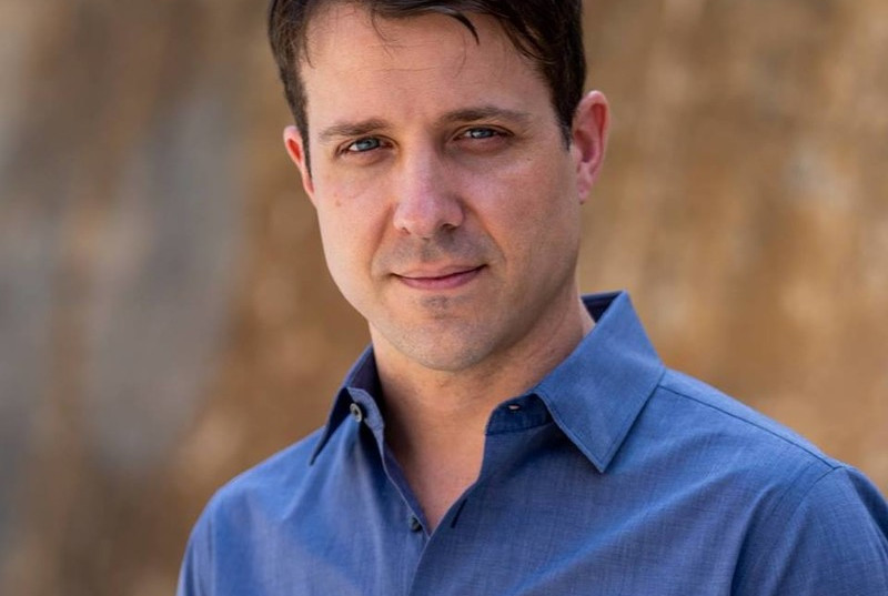 David Joy - Director - Vulnerability