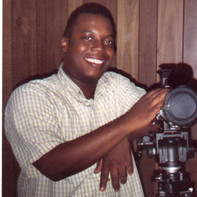 M. Cleveland Brand Jr.