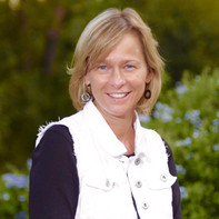Katherine Dudley