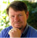 Don Schroeder - Director - Miracle in The Valley.png