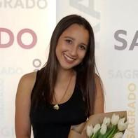 Karlinette Galván López - Director - En Tu Memoria