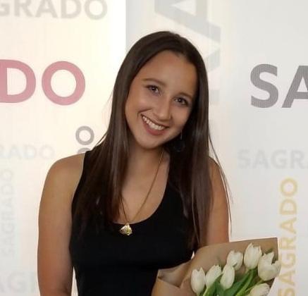 Karlinette Galván López