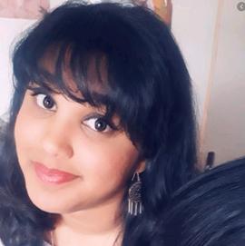 Calista Catchirayar - Director -  Mahath