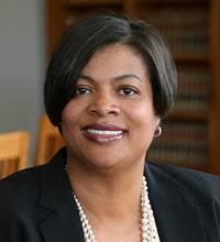 Prof. Connie Nichols