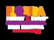 FFFIFF_AARP_logo_final - web-02.png