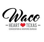 Waco Conventiona and Visitors Bureau.PNG