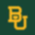 baylor university logo.png