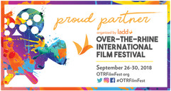 OTR Film Festival window clings-02.jpg