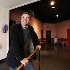 Eric Shepard-Waco Civic Theater.jfif
