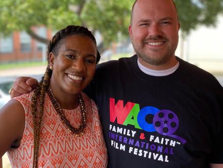 Listen | 103.3 KWBU: Virtue Signaling, Inclusion, and Waco