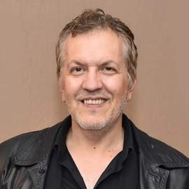 Domenico Costanzo Regista - Director - I