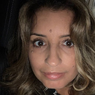 Yvette Martinez | Associate State Director