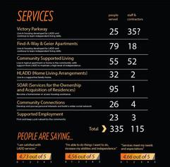 ladd services.JPG
