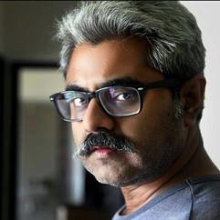 Pinaki Sarkar - Director - Bultir Result