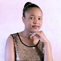 Ayesha Khuele