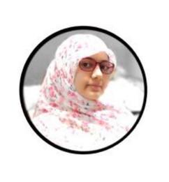 Fatemeh Hassani - Director - White Grave