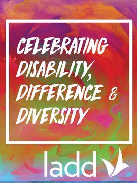 disability pride march-03.png